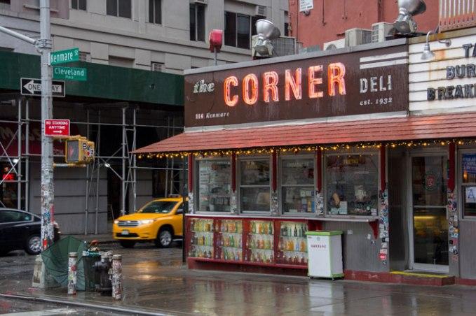 Corner-SOHO-2.jpg