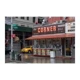 corner-soho