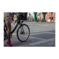 rueda-bicicleta